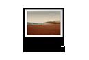 Nyx Tame Frame Tinted Brow Pomade Pomada Do Brwi Tfbp01 Blonde