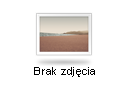 Avon Real Dezodorant W Sprayu 150ml