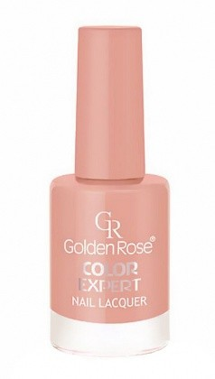 Golden Rose Color Expert Nail Lacquer Trwały Lakier Do Paznokci 09
