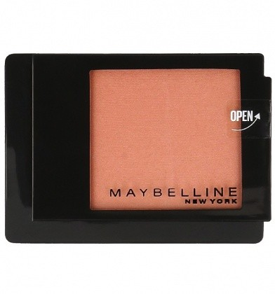 Maybelline Face Studio Master Blush Róż Do Policzków 90 Coral Fever